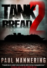 large_TankBread2_Front_Cover